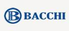 Bacchi