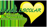 Brasil Escolar
