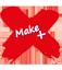 Make+